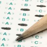センター試験2017の平均点のわかる日時はいつ?各大学ボダーラインも!