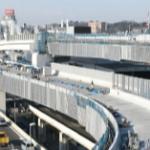 横浜北線の料金や開通開始日時はいつ?出入り口やイベントもチェック!
