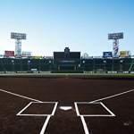 高校野球2017の早実の試合日程は?春の選抜メンバーや注目選手について!