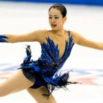 浅田真央の引退の本当の理由は?ブログの内容もチェック!