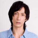 村田充(みつ)の元カノや年収は?神田沙也加との馴れ初めもチェック!