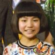 悦ちゃん(NHKドラマ)の子役は誰?年齢や事務所・両親を調べてみた!
