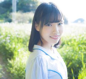 STU48岩田陽菜(ひな)が可愛いけど彼氏は?出身や中学と身長をチェック!