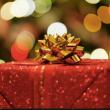 ジョンマスクリスマスコフレ2017の予約や販売日は?中身や値段について!
