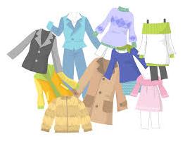 グレンチェックの40代コーデは?大人上品なパンツやスカートの着こなし!
